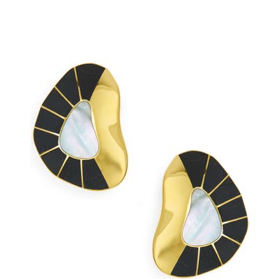 Monica Sordo Puinare Earrings