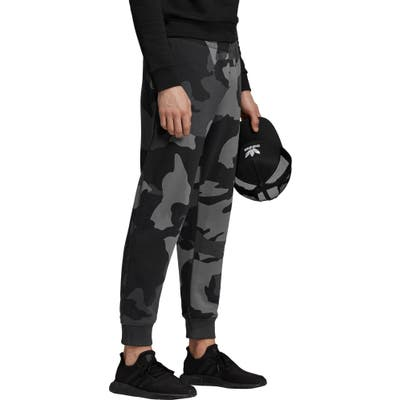 Adidas Originals Vocal Camo Sweatpants