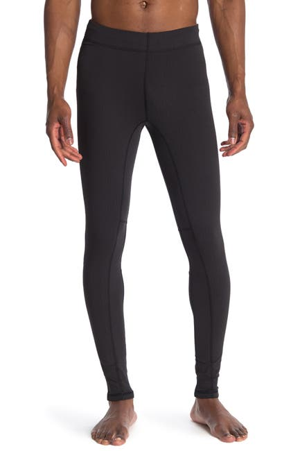 Image of The North Face Flight Night Tights