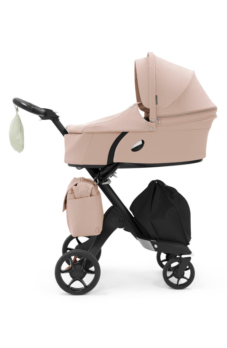 STOKKE Xplory<sup>®</sup> Carrycot, Main, color, SOOTHING PINK