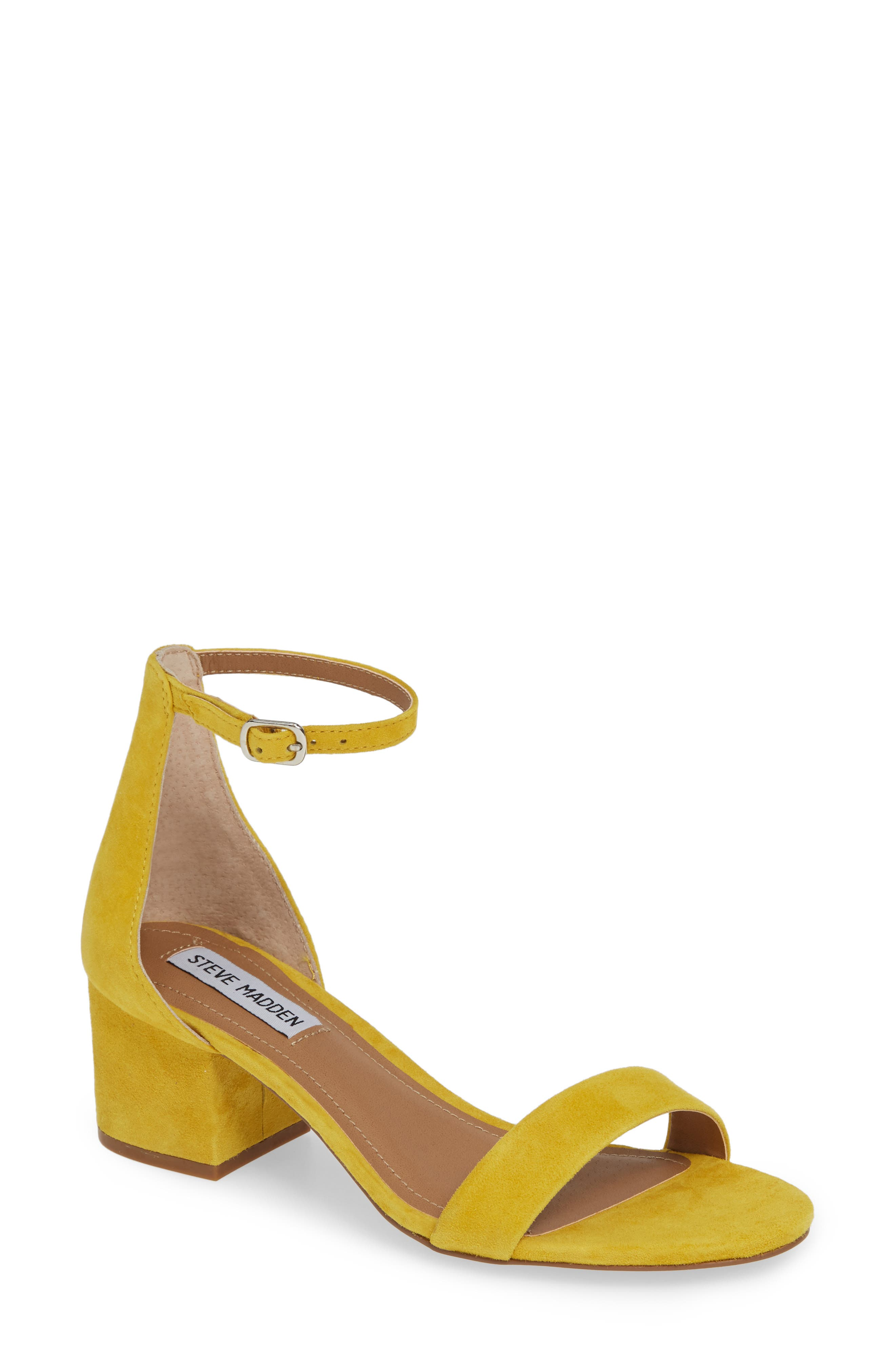 ,                             Irenee Ankle Strap Sandal,                             Main thumbnail 114, color,                             705