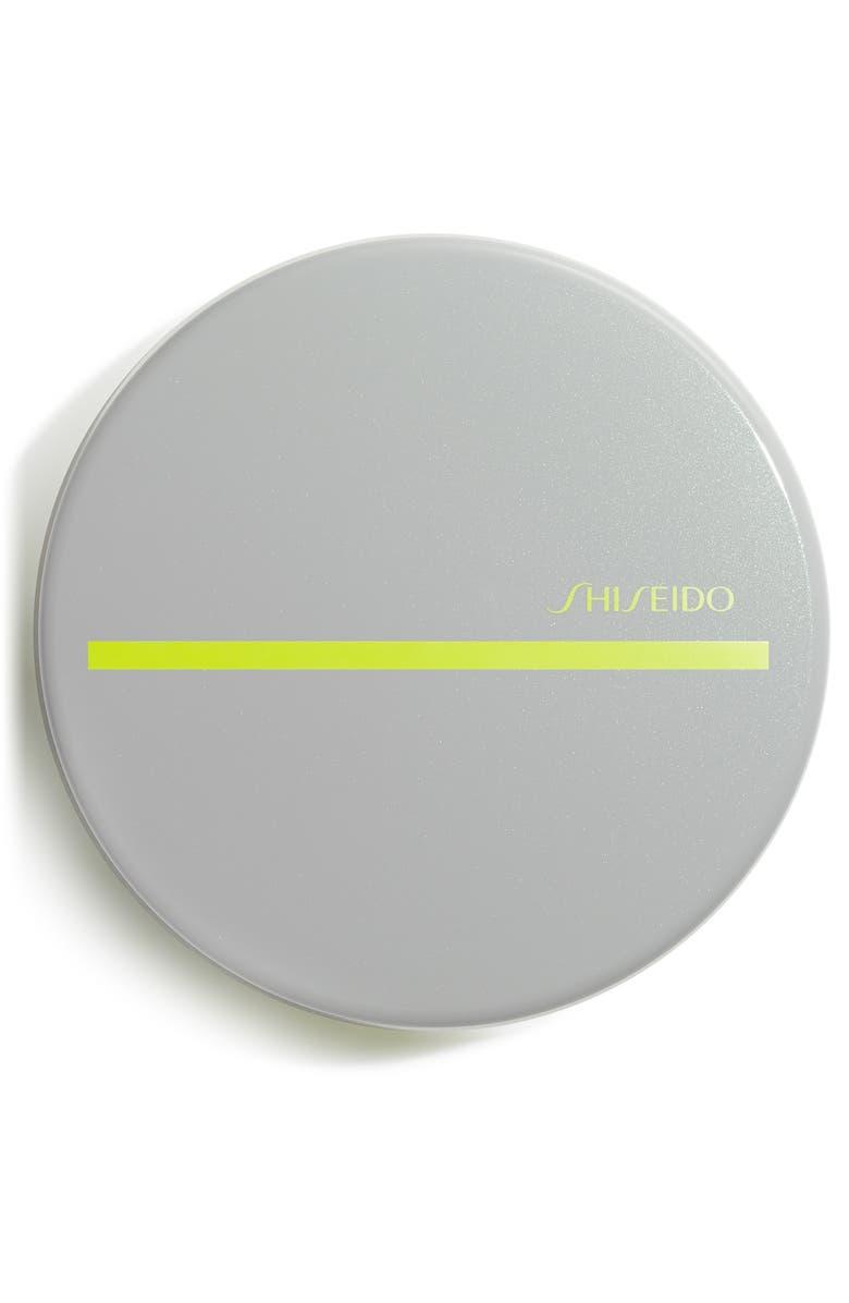 SHISEIDO HydroBB Compact Case, Main, color, NO COLOR