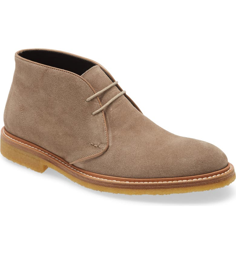 TO BOOT NEW YORK Riverside Chukka Boot, Main, color, 200