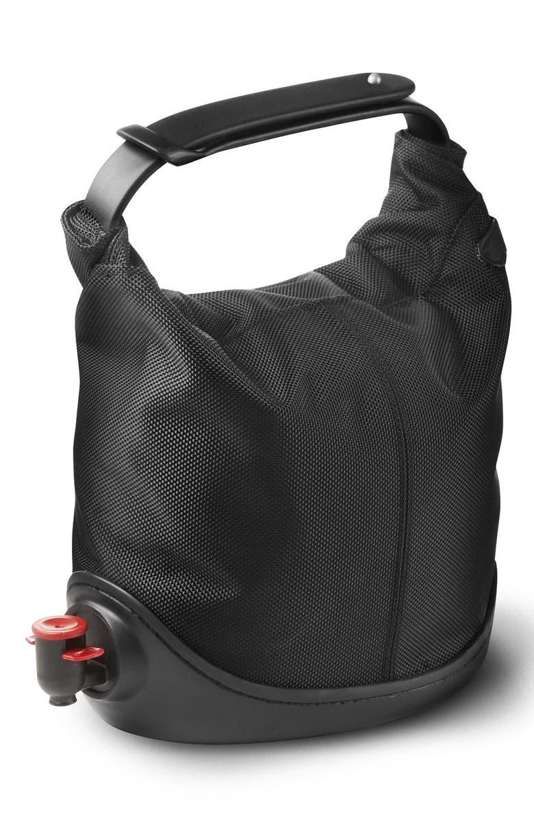 MENU Baggy Wine Coat for Bag in Box Wine, Main, color, 001