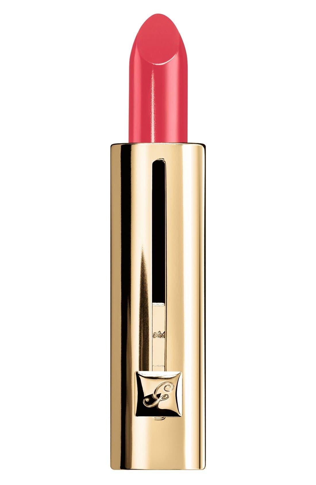 ,                             'Rouge Automatique' Lip Color,                             Main thumbnail 59, color,                             610