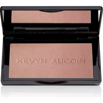 Space. nk. apothecary Kevyn Aucoin Beauty The Neo-Bronzer Bronzing Powder - Sunrise Light