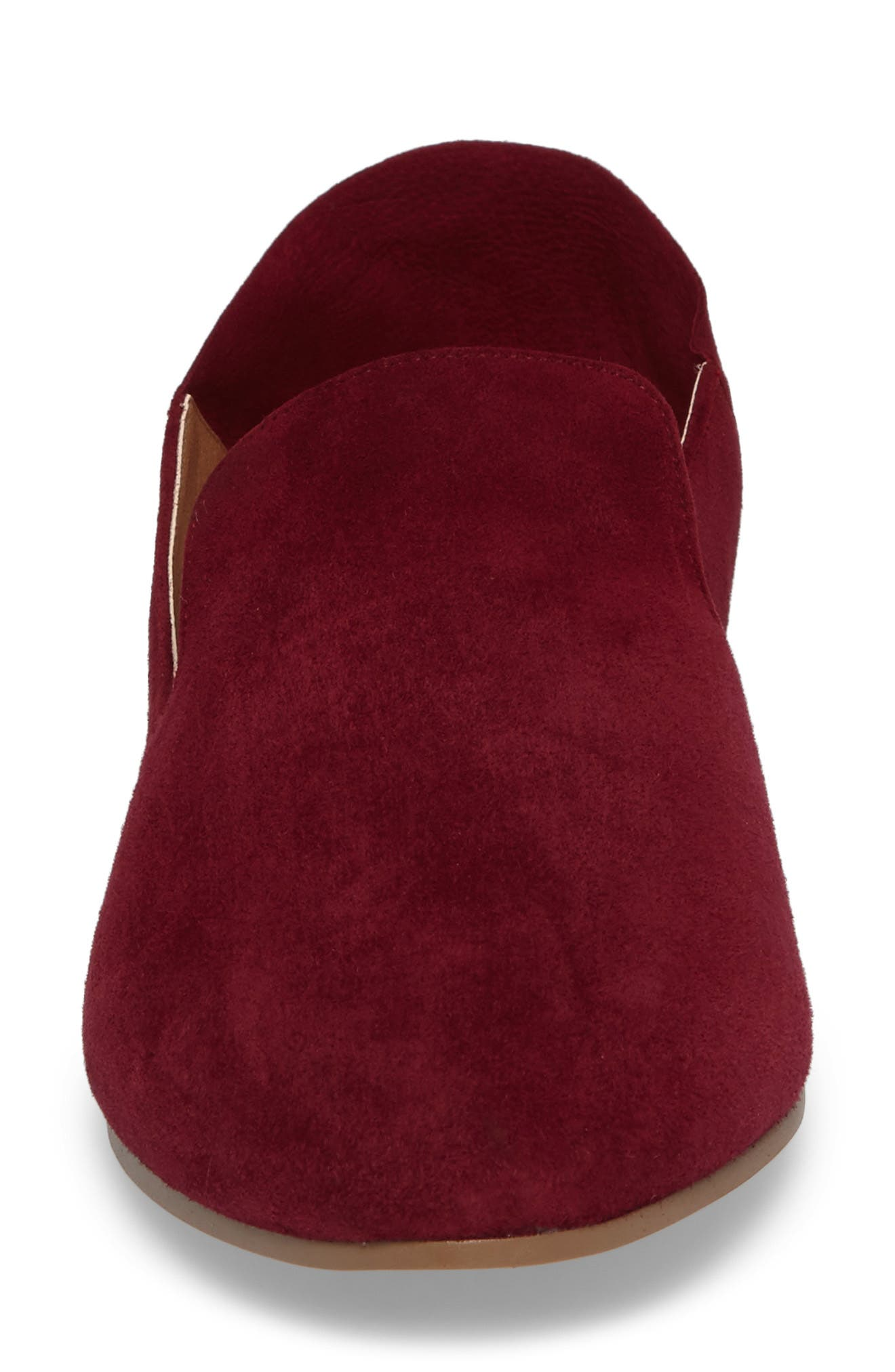 ,                             Sylvia Loafer,                             Alternate thumbnail 41, color,                             930