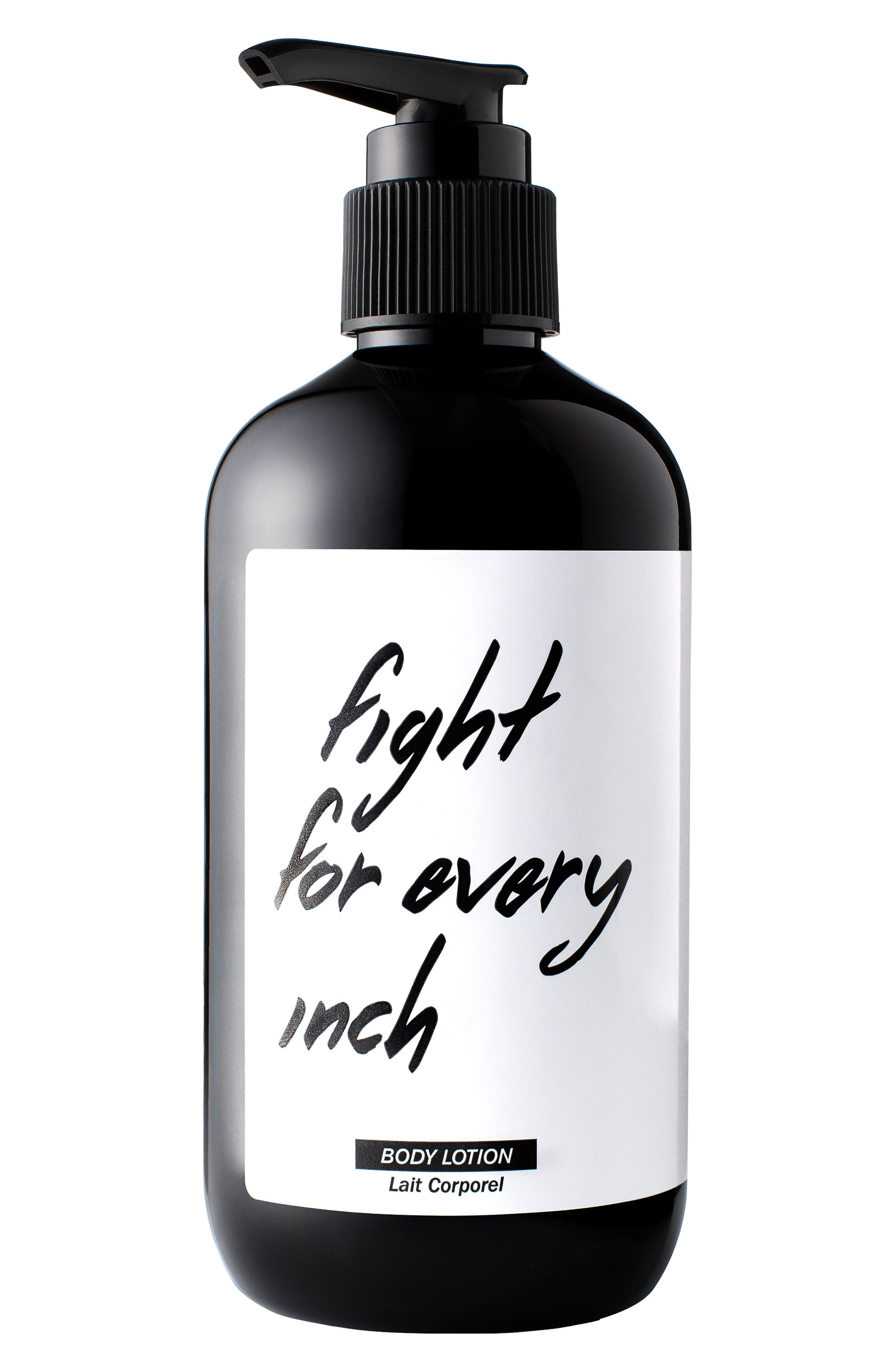 Body Lotion (Nordstrom Exclusive)