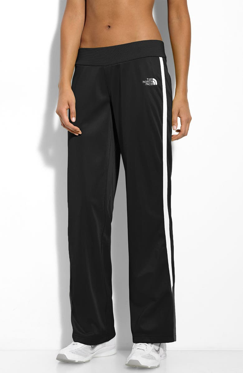 discount sale replicas new products for 'Supremo' Track Pants