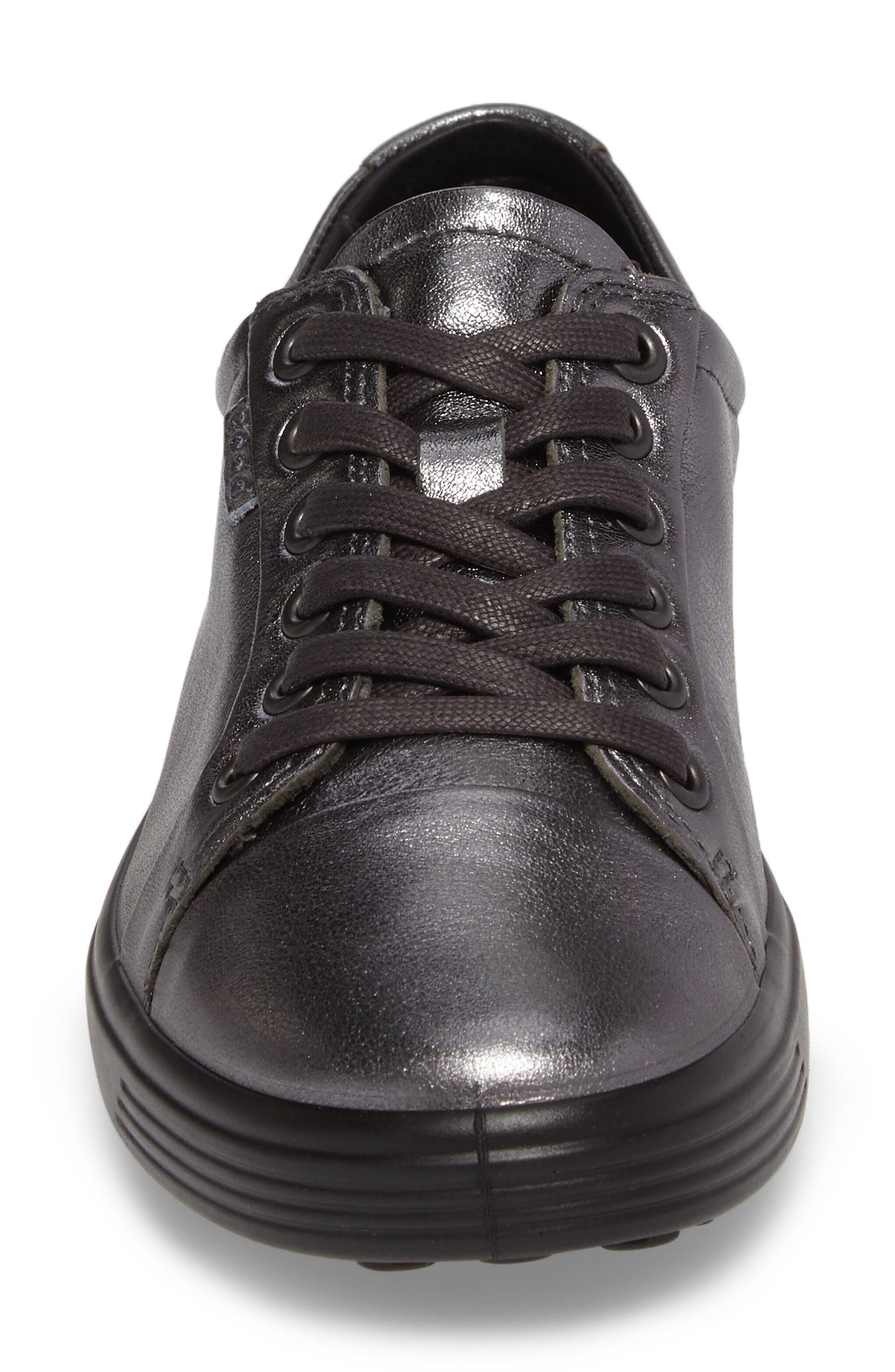 ,                             Soft 7 Sneaker,                             Alternate thumbnail 250, color,                             117