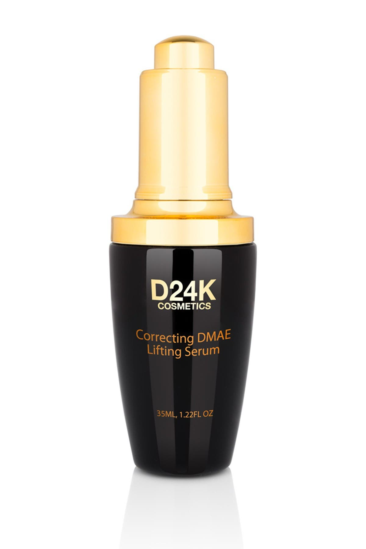Image of Yuka Skincare Correcting DMAE Lifting Serum