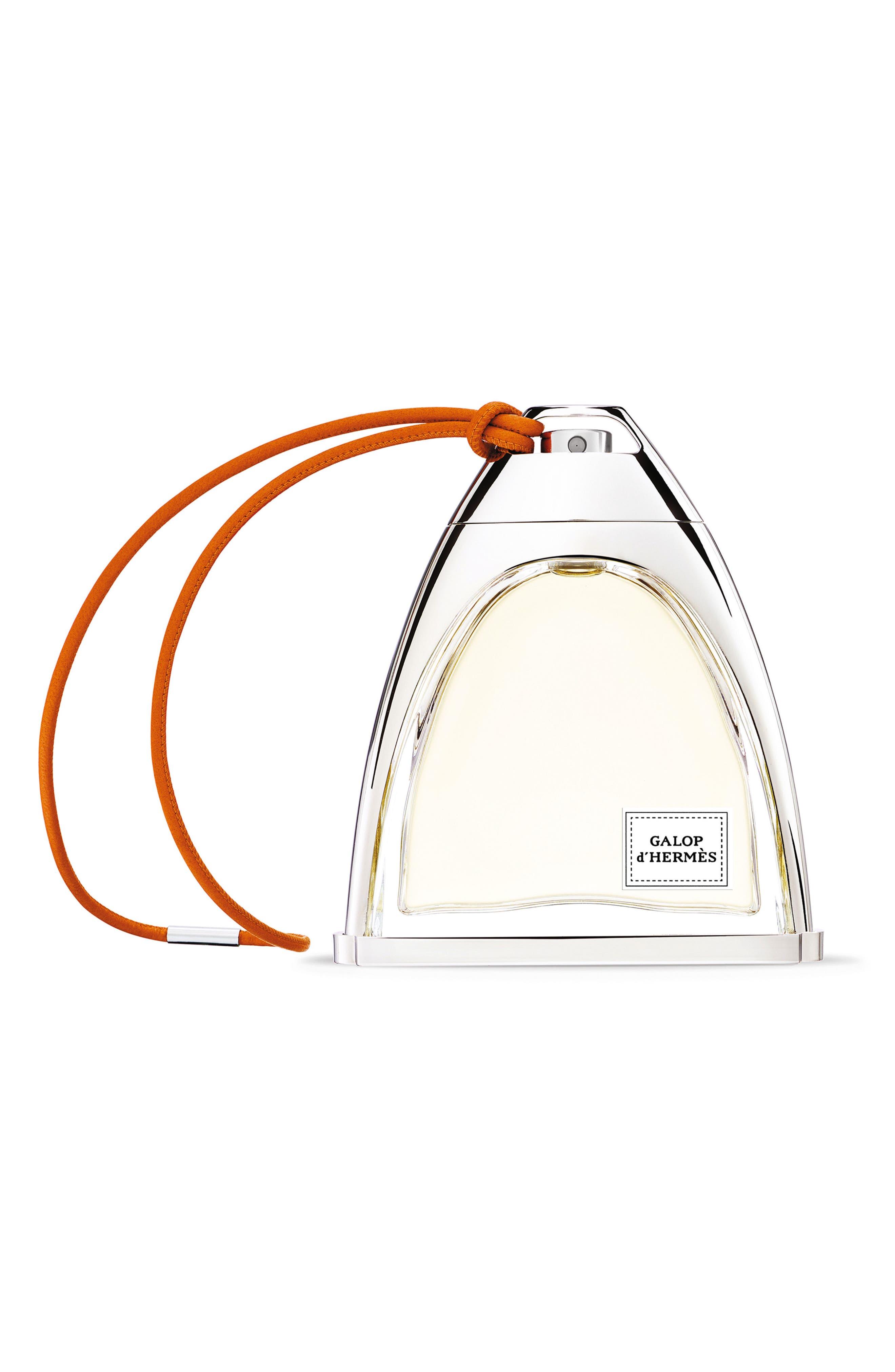 ,                             Galop d'Hermès - Parfum,                             Main thumbnail 1, color,                             000