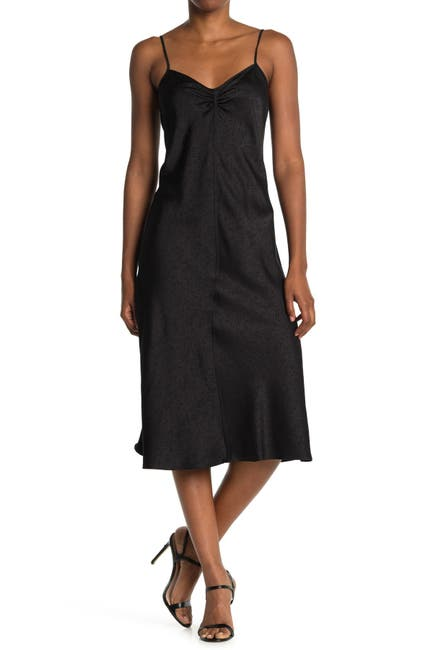 Image of Rag & Bone Lois Slip Dress