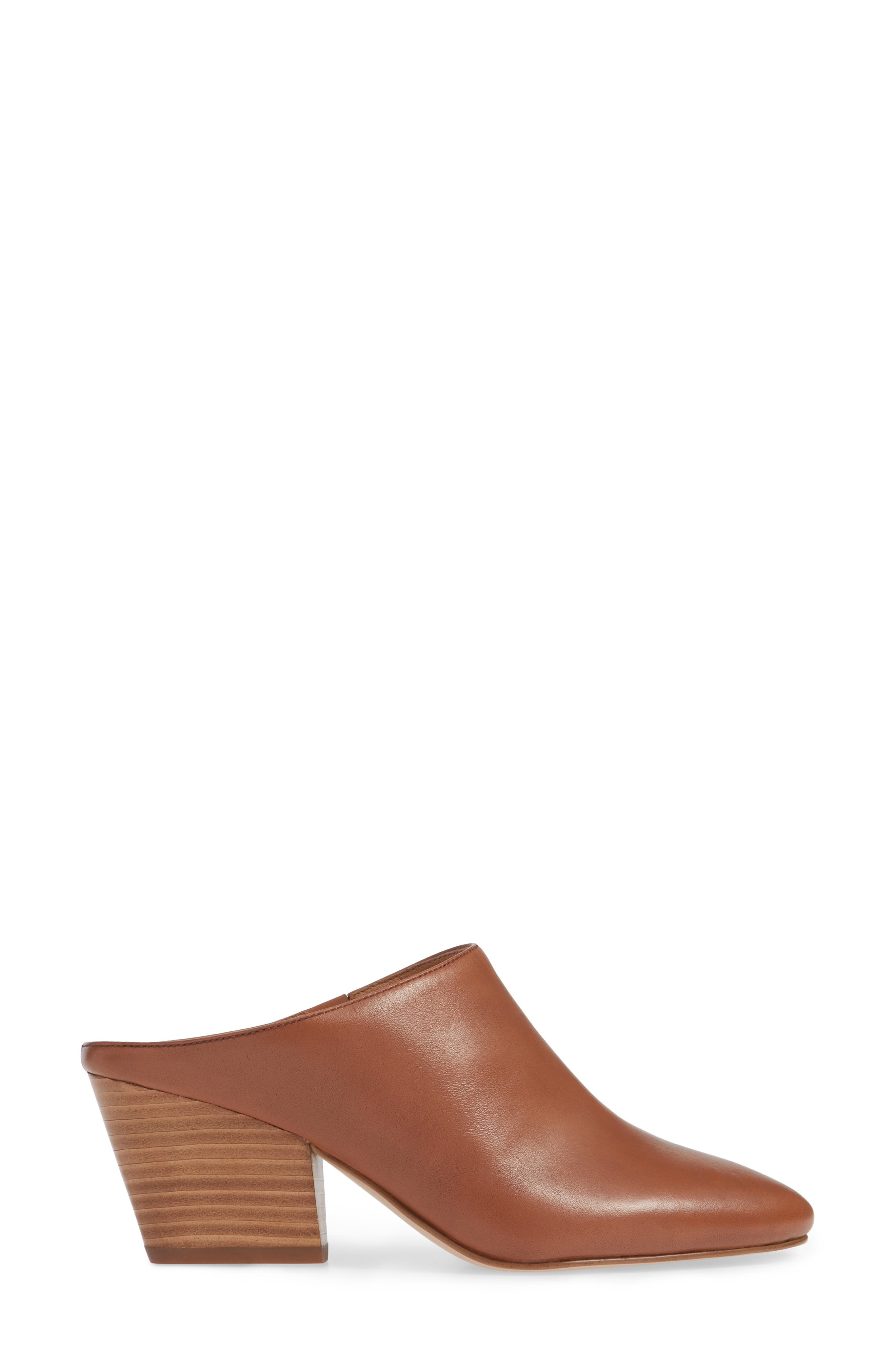 ,                             Brielle Mule,                             Alternate thumbnail 15, color,                             230