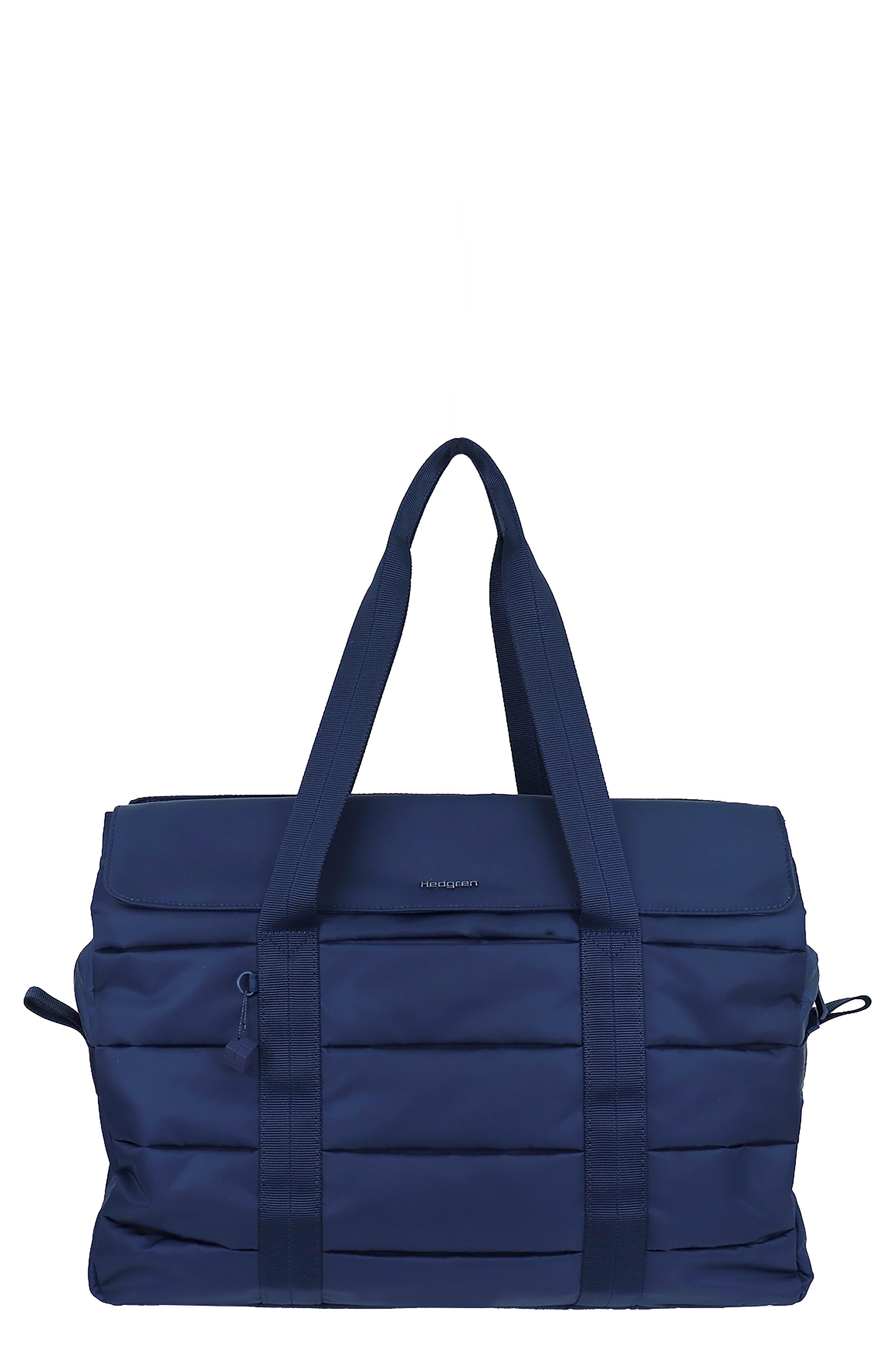 Lattitude Meridian Water Repellent Duffle Bag