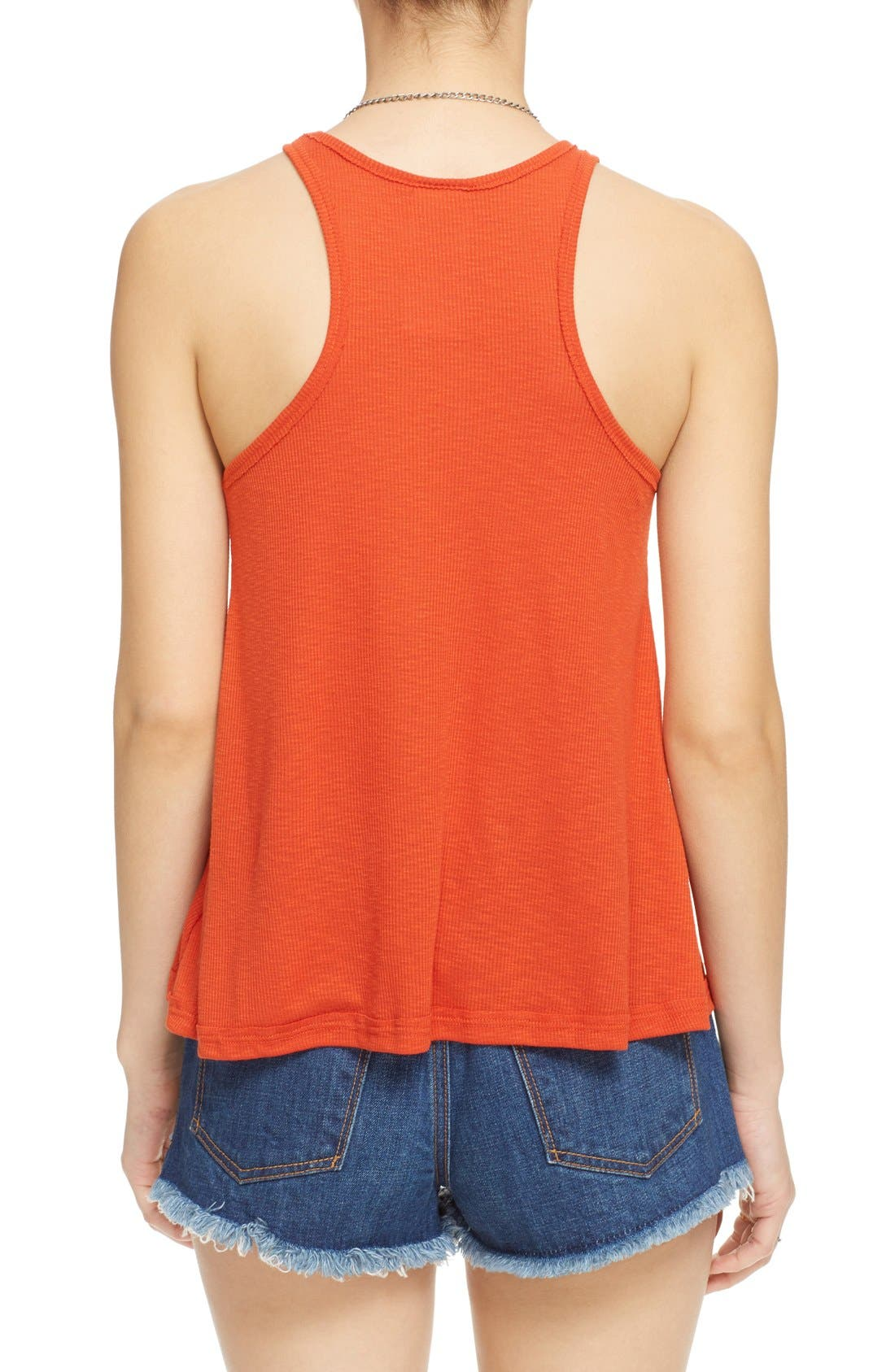 ,                             'Long Beach' Tank,                             Alternate thumbnail 203, color,                             812