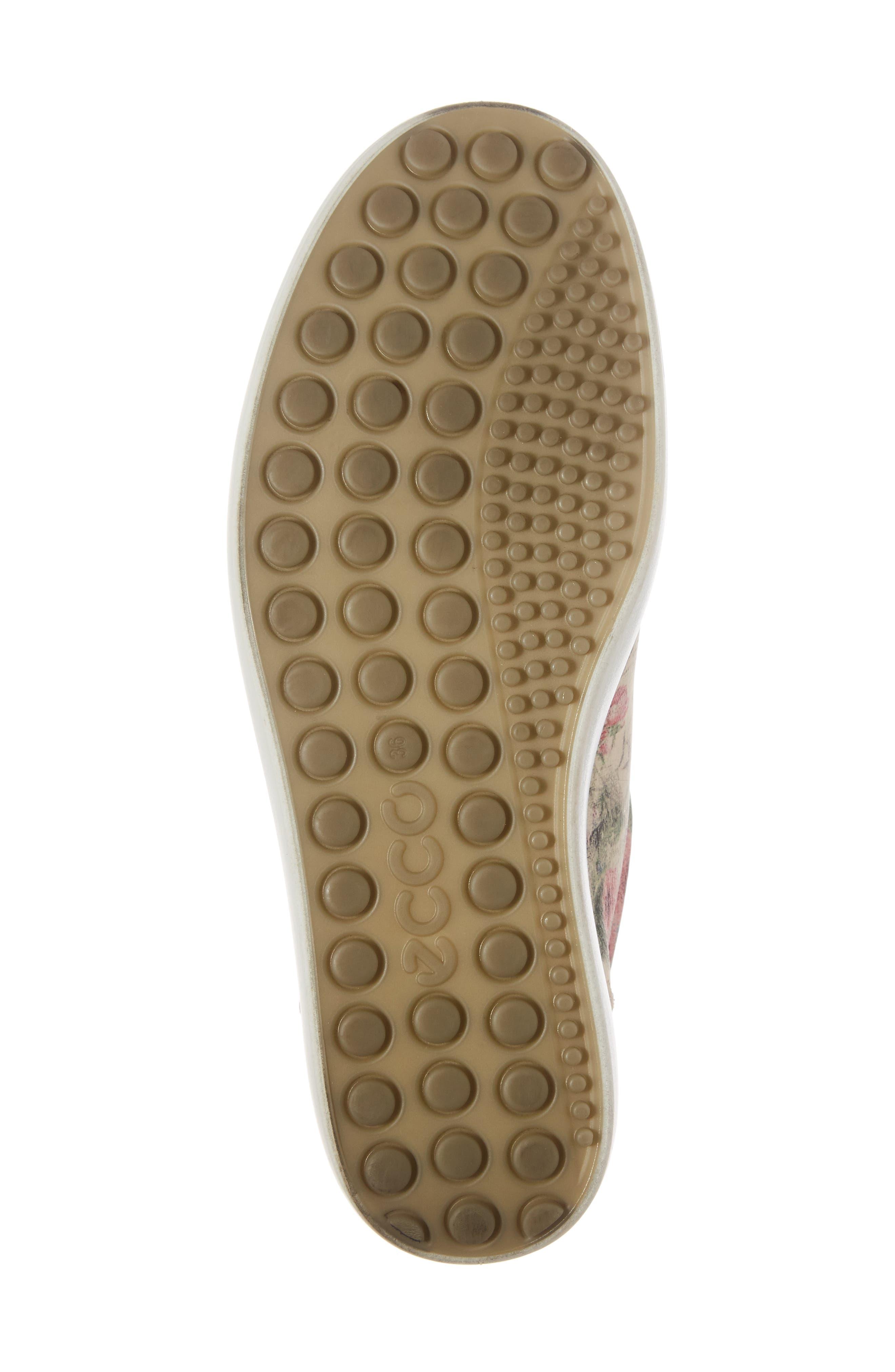 ,                             Soft 7 Sneaker,                             Alternate thumbnail 321, color,                             656