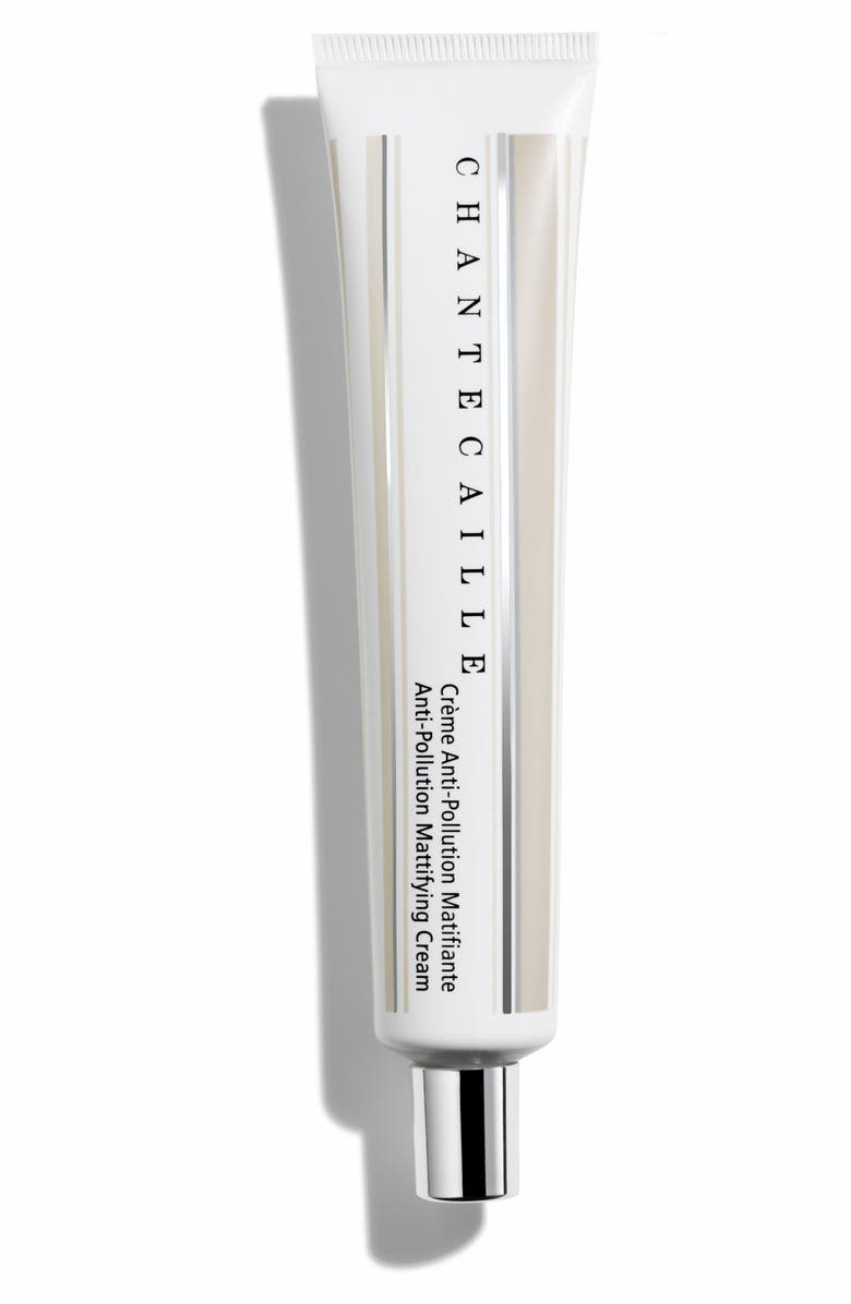 CHANTECAILLE Anti-Pollution Mattifying Cream, Main, color, NO COLOR