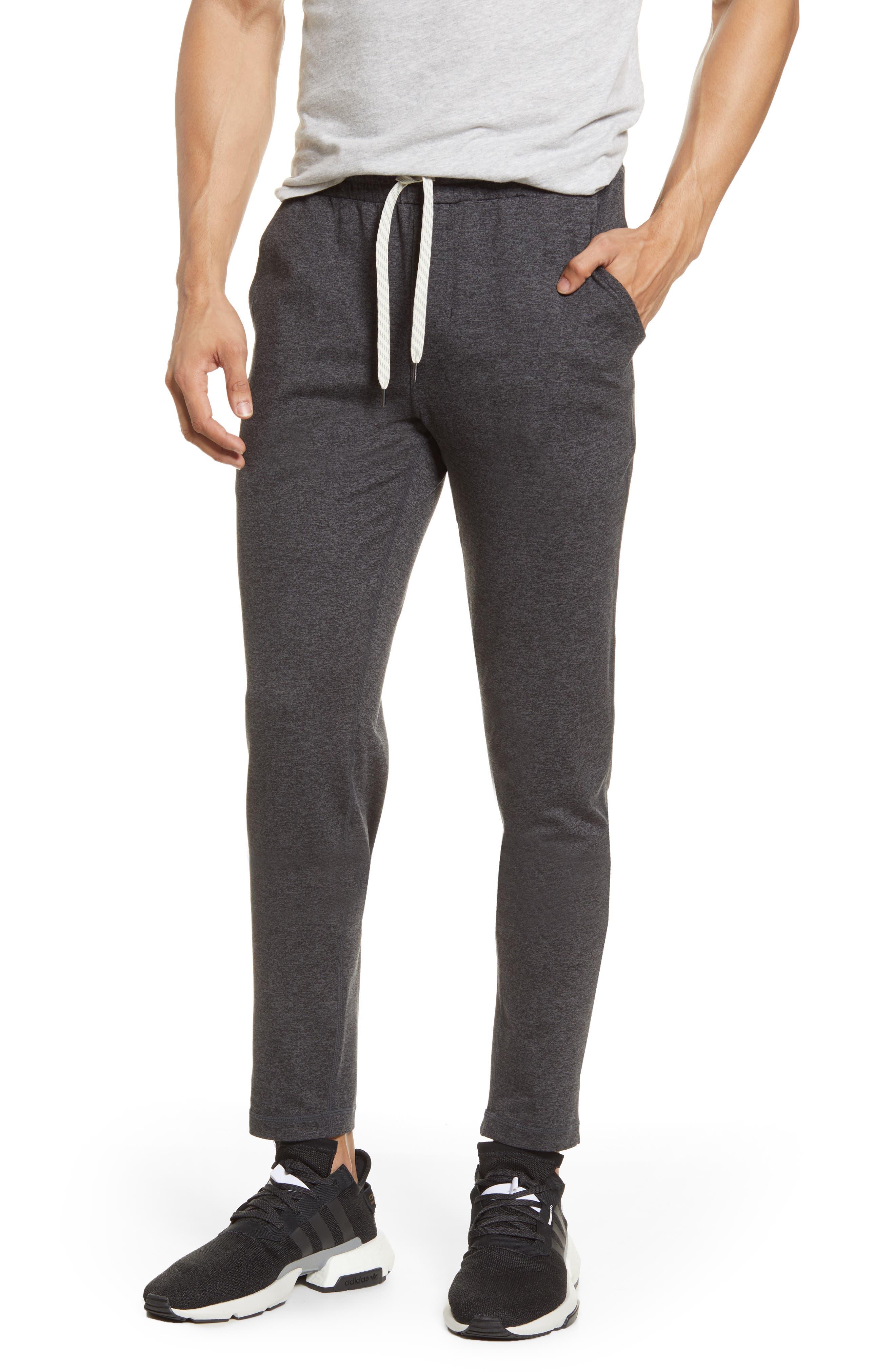 Men's Vuori Ponto Slim Fit Jogger Pants