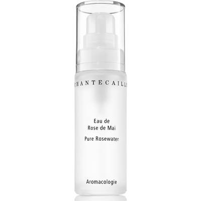 Chantecaille Pure Rosewater