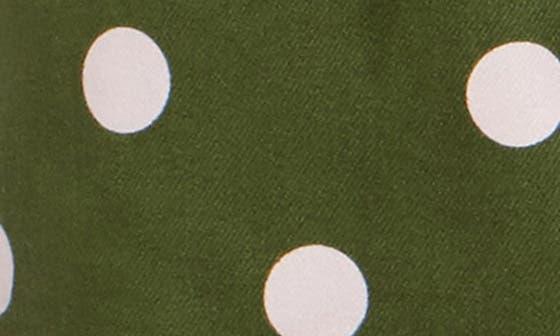 GREEN B- PINK B SALLY DOT
