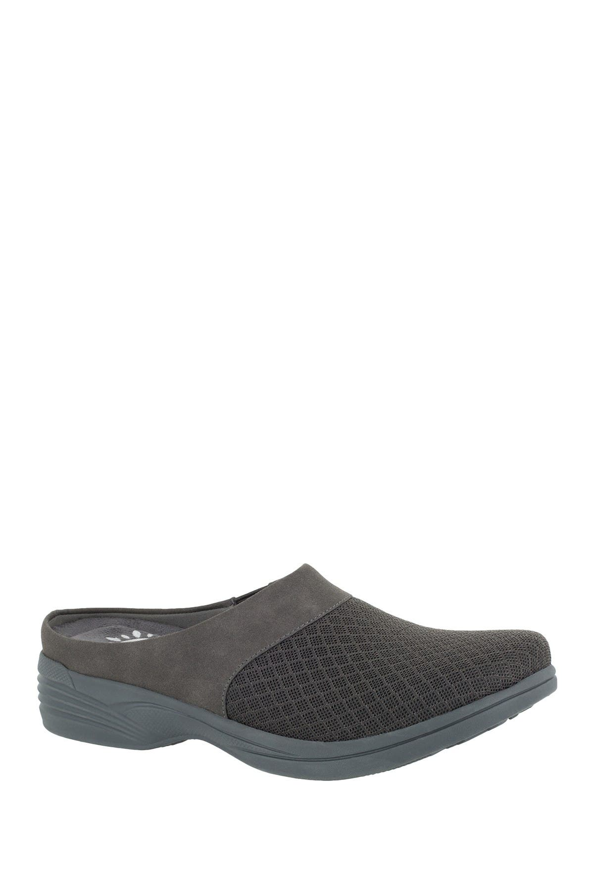 Image of EASY STREET So Lite Comfort Mule - Multiple Widths Available