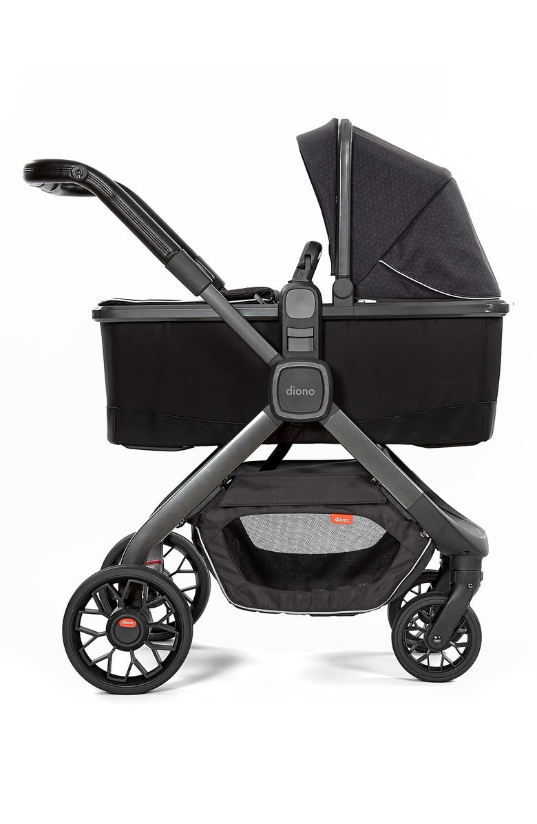DIONO Quantum 2 Folding Stroller, Main, color, 001