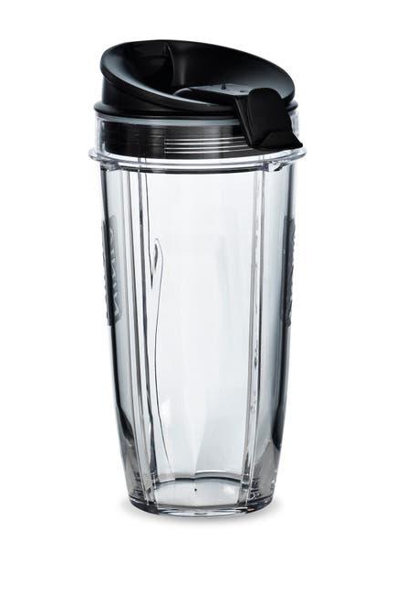 Image of Ninja 24-oz Nutri-Ninja Cup - Set of 2
