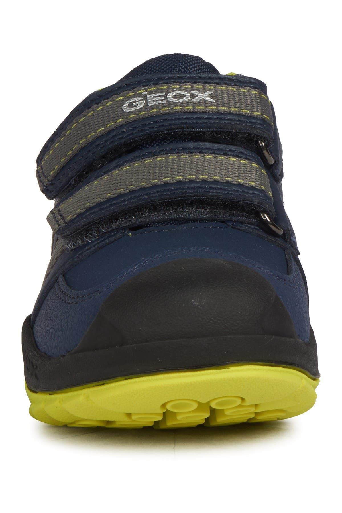 GEOX Savage Sneaker