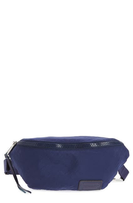 Image of Rebecca Minkoff Nylon Belt Bag