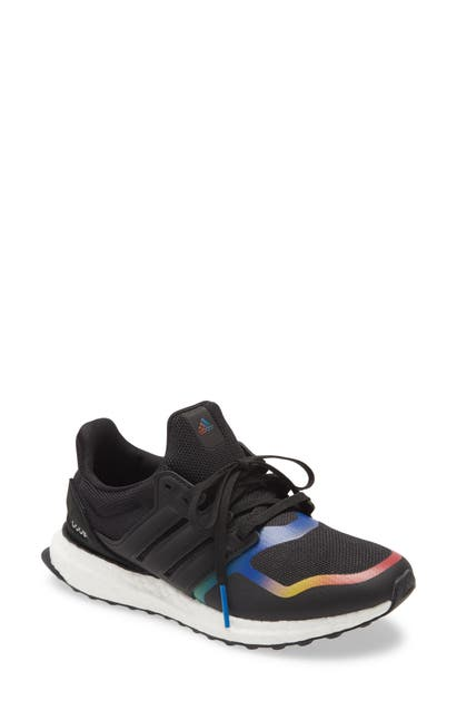 Adidas Originals ULTRABOOST DNA RUNNING SHOE
