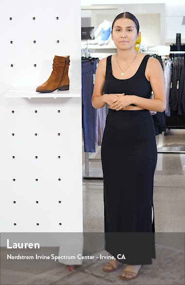 Lexi Slouch Boot, sales video thumbnail