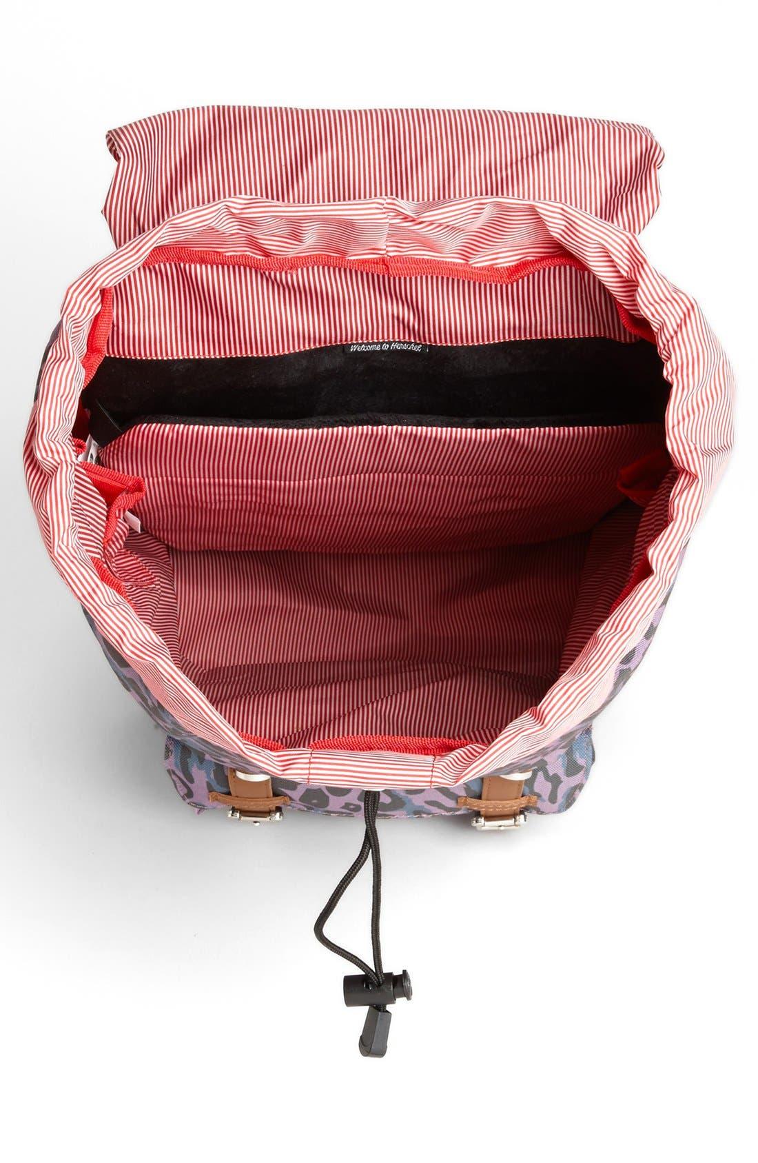 ,                             'Little America' Backpack,                             Alternate thumbnail 56, color,                             541