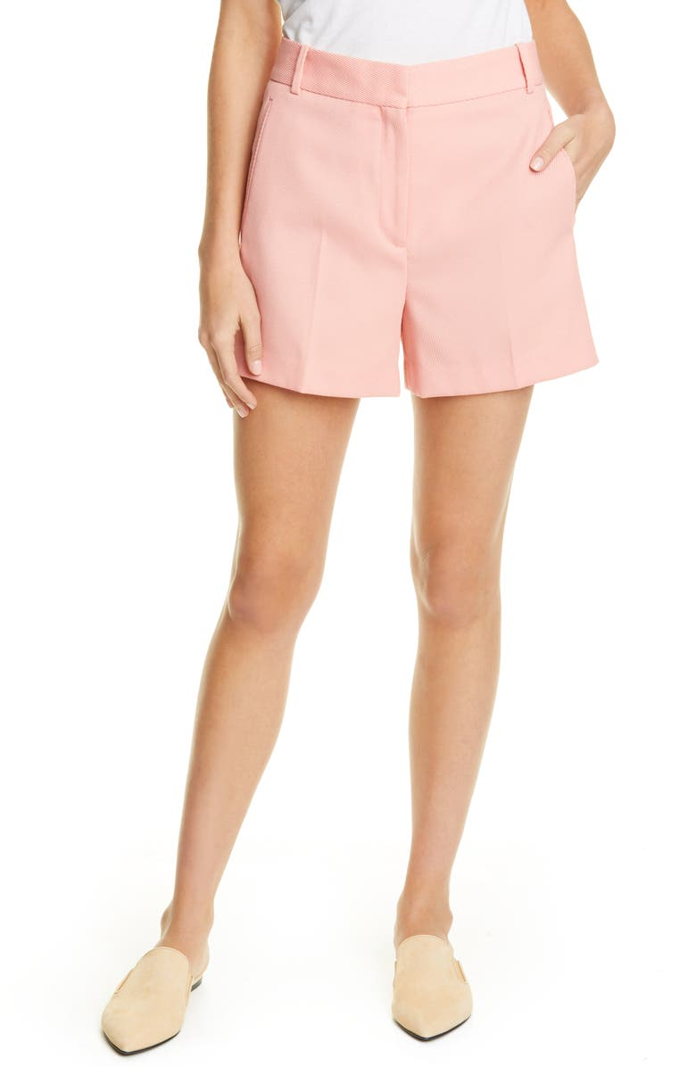 REISS Phoenix Shorts, Main, color, 820