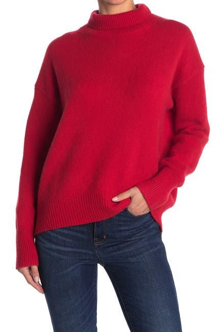 Image of 360 Cashmere Tasha Cashmere Sweater