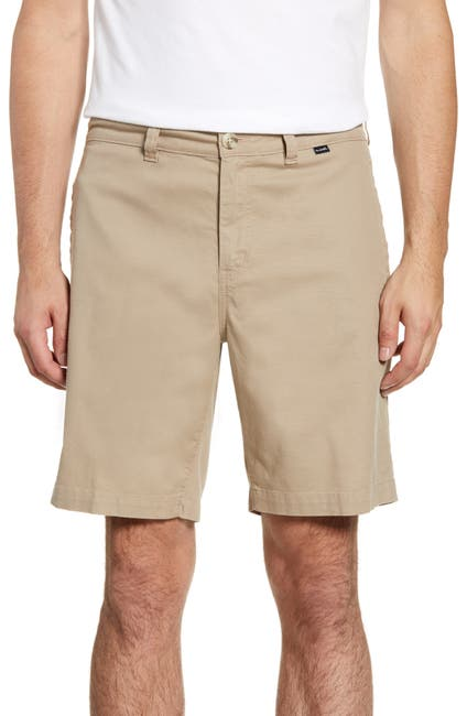 Image of TRAVIS MATHEW Brewer Shorts