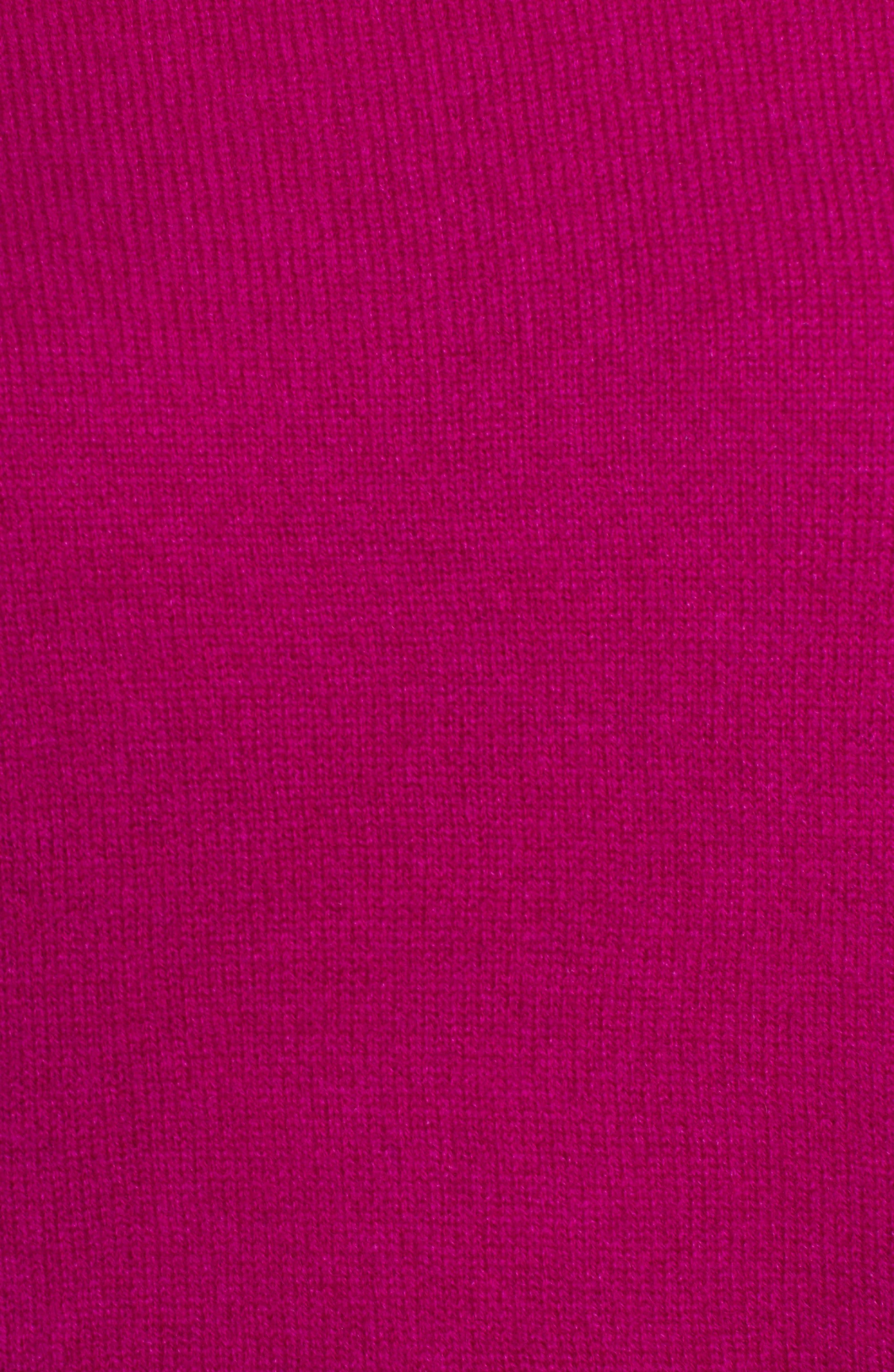 ,                             Cashmere Turtleneck Sweater,                             Alternate thumbnail 47, color,                             651