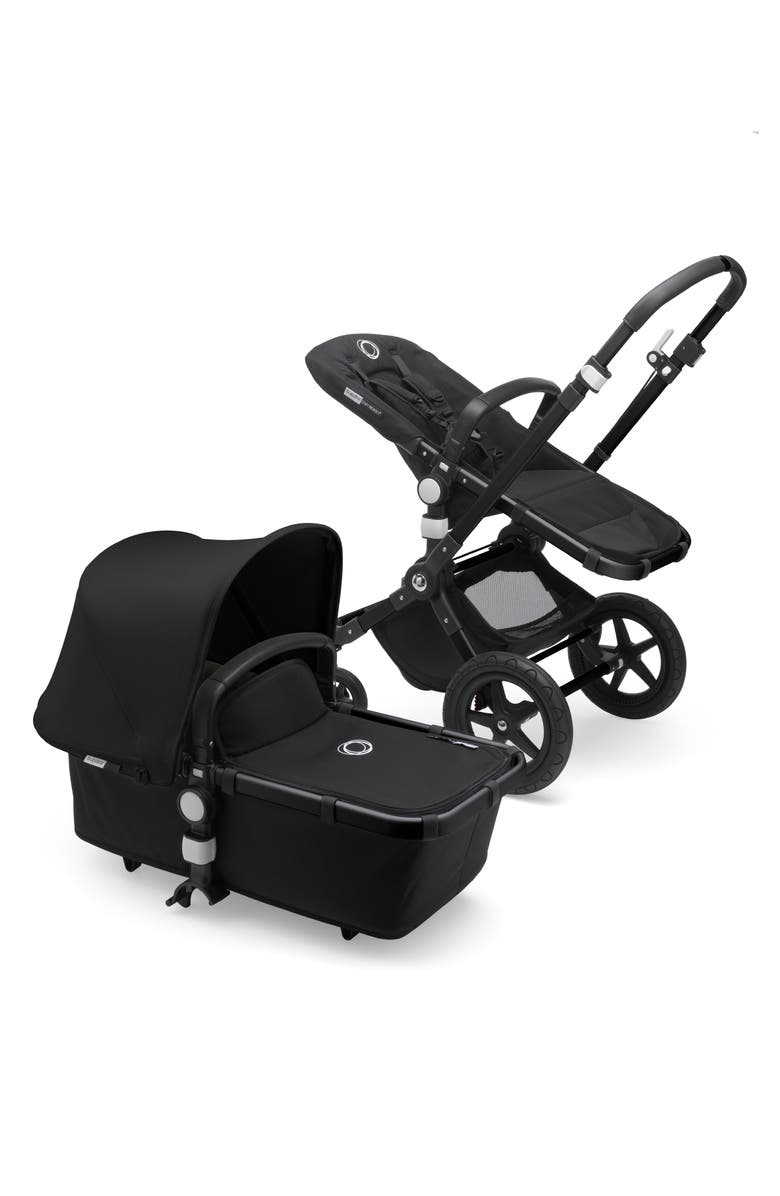 BUGABOO Cameleon³ Plus Complete Stroller, Main, color, 001