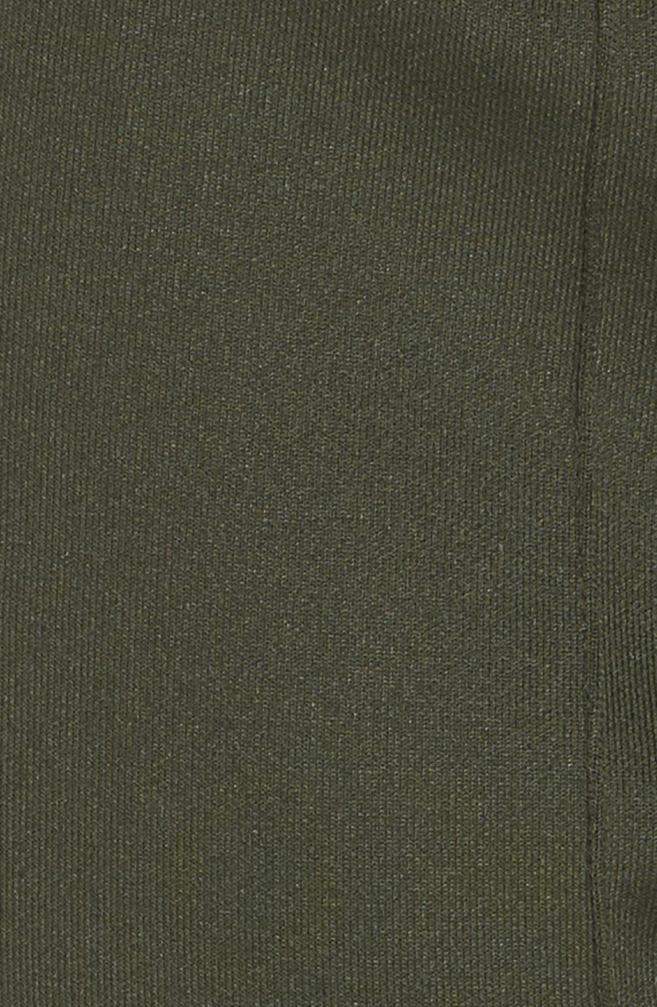 ,                             adidas SST Track Pants,                             Alternate thumbnail 35, color,                             305