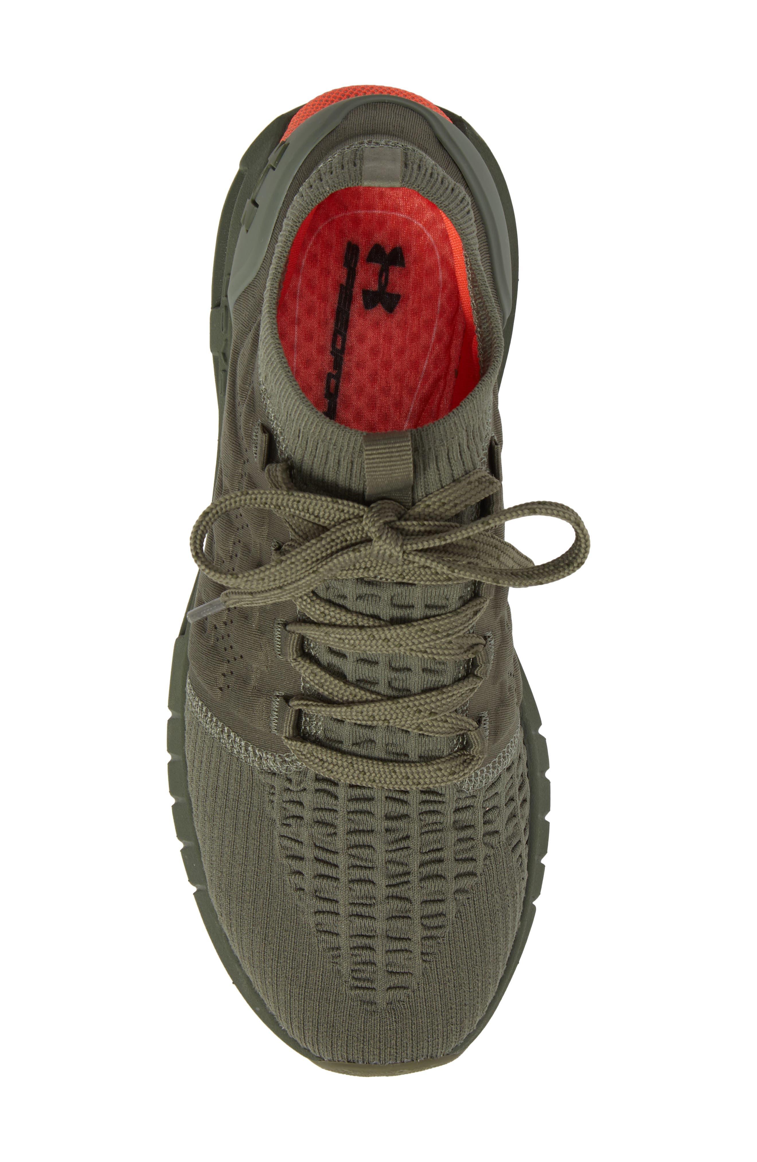 ,                             HOVR Phantom NC Sneaker,                             Alternate thumbnail 29, color,                             303