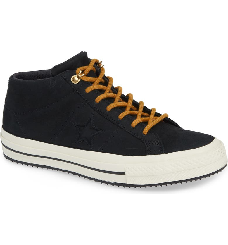 Converse One Star Mid Counter Climate Scout Sneaker (Men