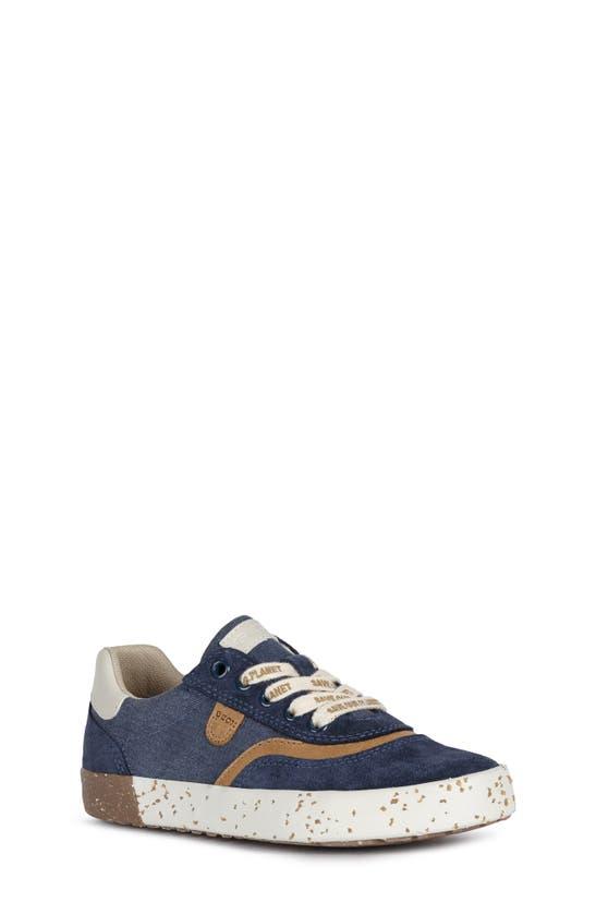 GEOX Sneakers KILWI SNEAKER