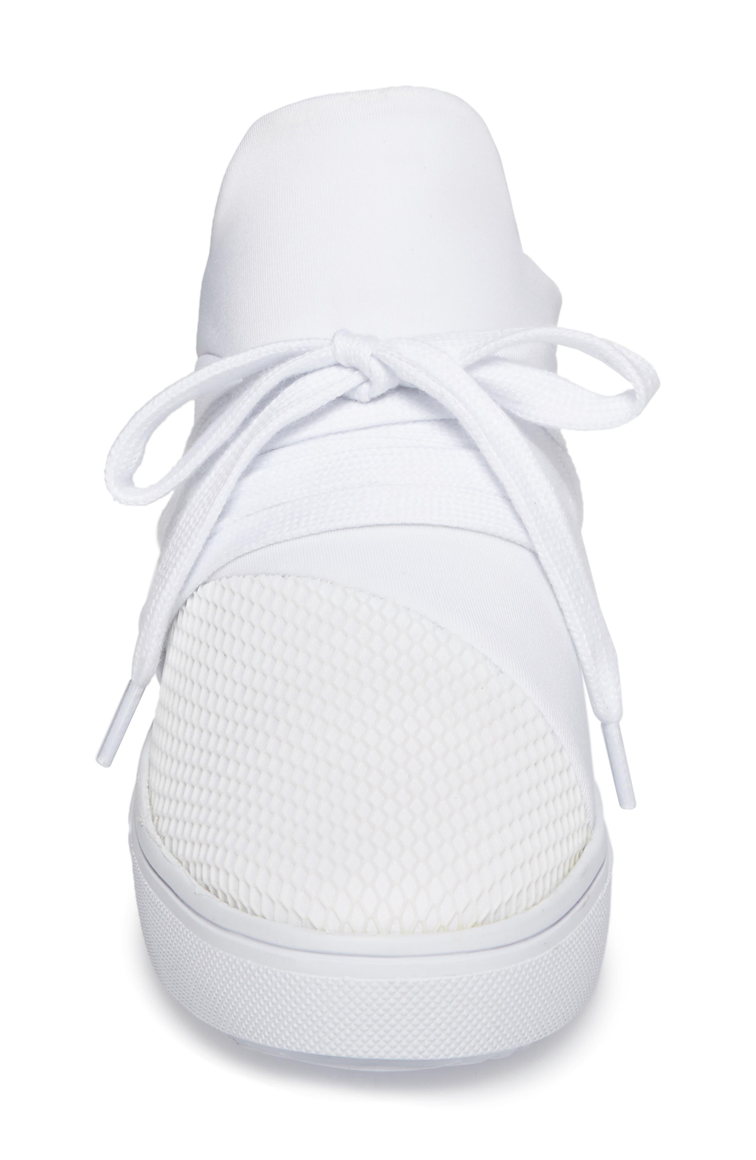 ,                             Lancer Sneaker,                             Alternate thumbnail 4, color,                             100