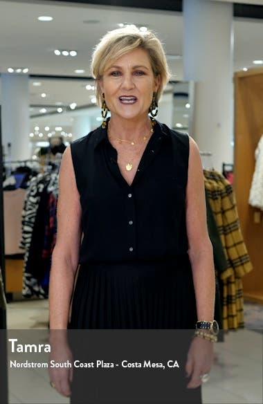 Stillwater High Pile Fleece Vest, sales video thumbnail