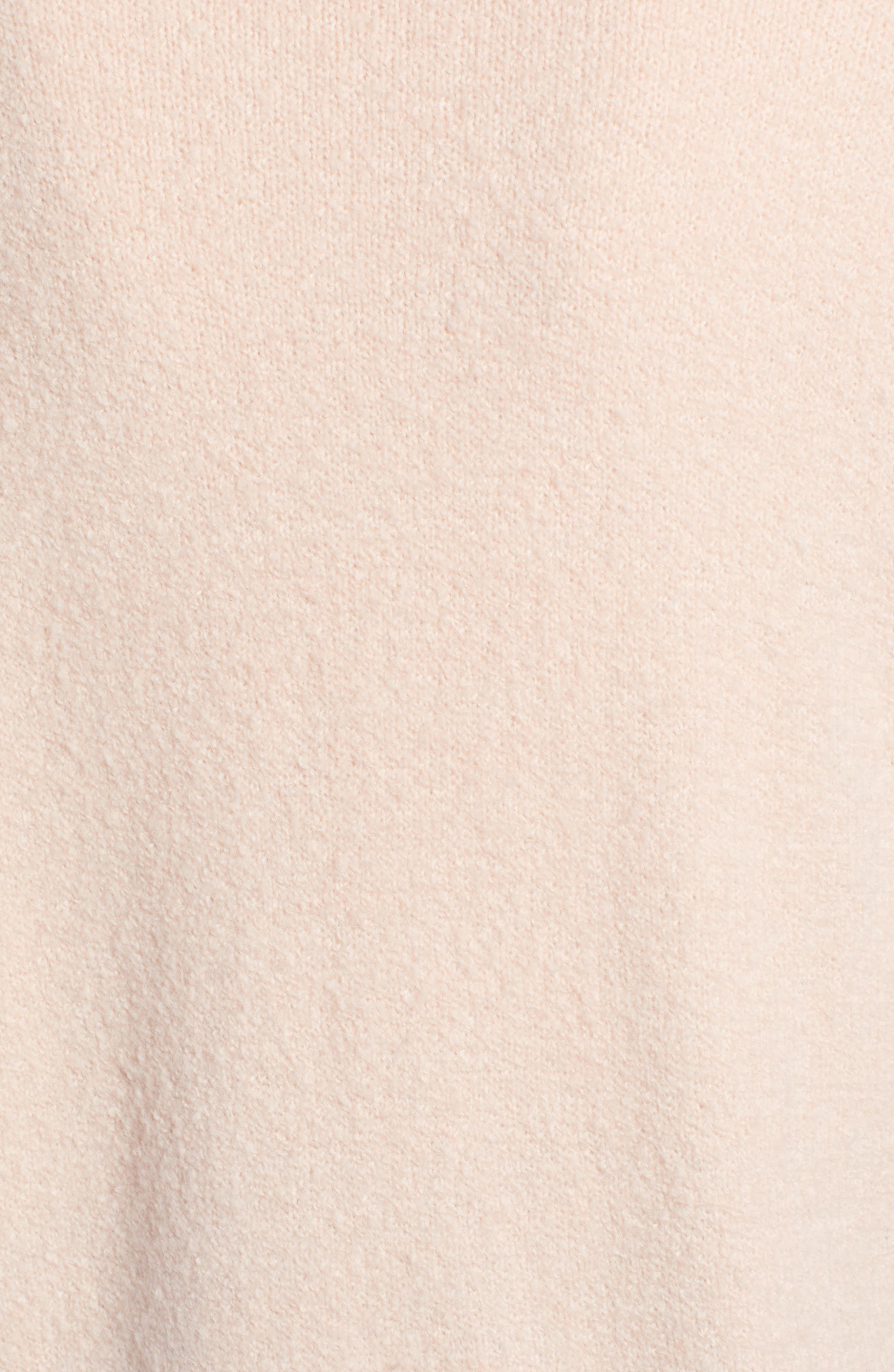 ,                             Long Open Front Cardigan,                             Alternate thumbnail 29, color,                             680