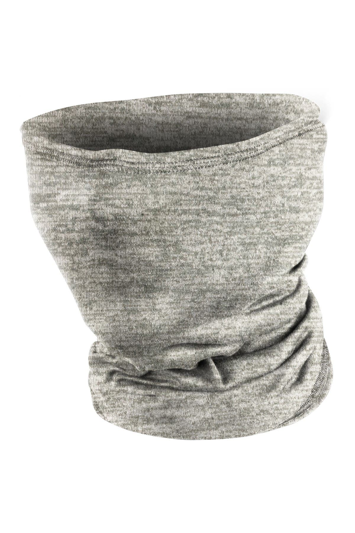 Image of LOVE CHANGES Adult Gaiter Face Mask - Pack of 3