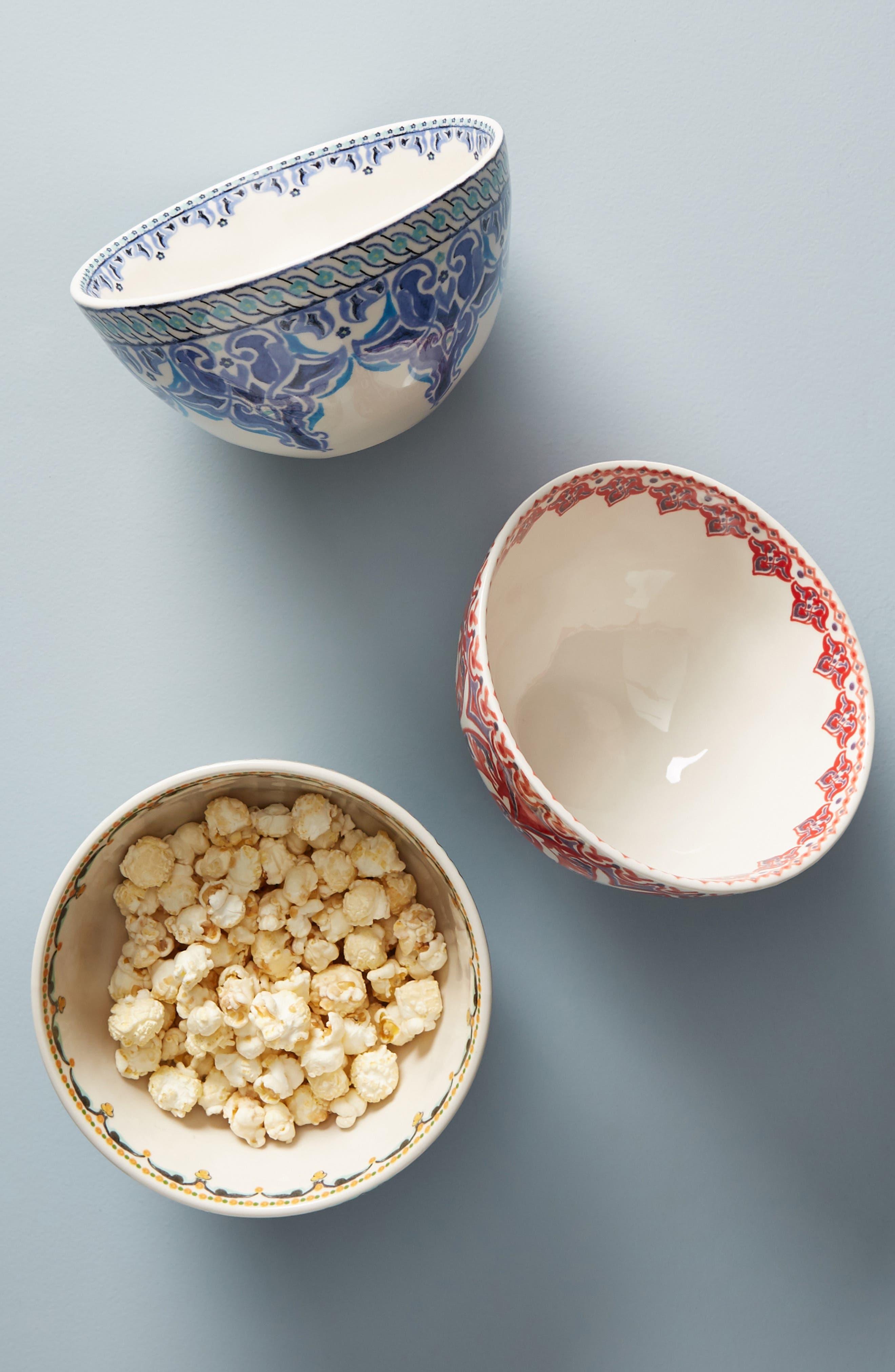 anthropologie nirita bowl