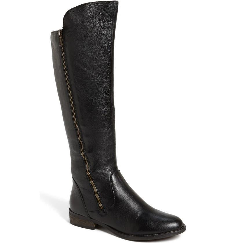 375bf71de09 'Shawny' Boot