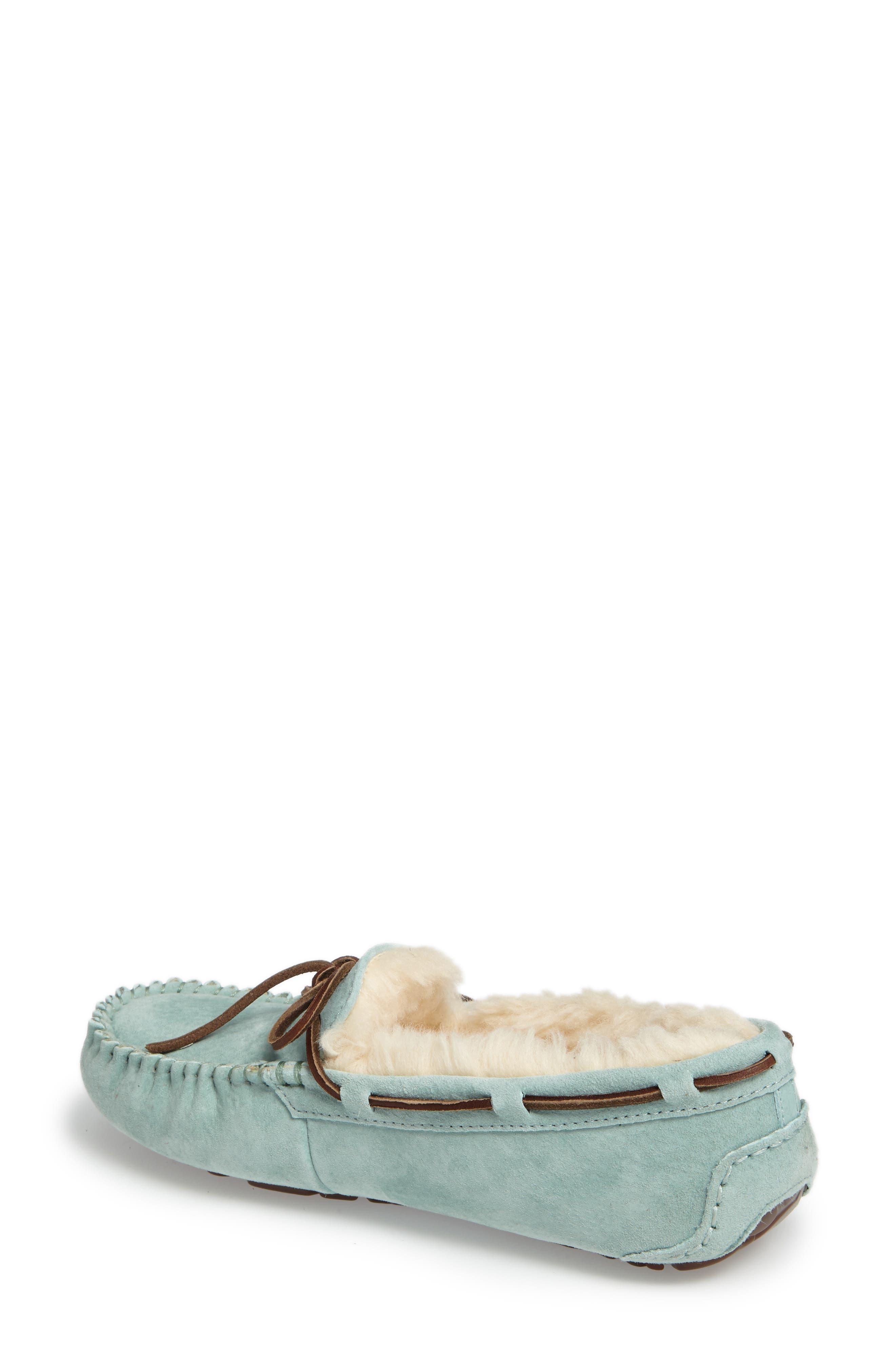 ,                             Dakota Water Resistant Slipper,                             Alternate thumbnail 171, color,                             304