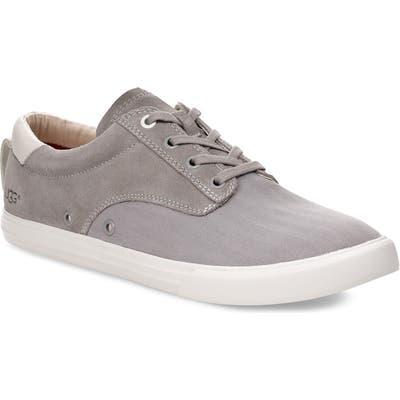 Ugg Palm Desert Sneaker- Grey